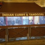 Foto di Indian Curry & Tandoori