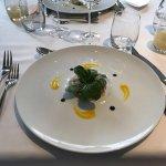 Les Violettes Hotel & Spa Alsace, BW Premier Collection Foto