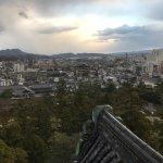 Photo of Matsue Castle