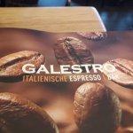 Foto di Galestro Bar & Pasticceria