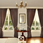 """""""Elegance"""" guest room - View on the garden"""