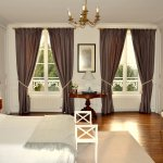 """""""Elegance"""" guest room - Large and Very Appreciated"""