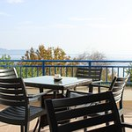 Photo of Kythera Irida hotel