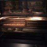 Foto de Museo de los Instrumentos Musicales