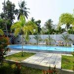 Photo of Seyara Holiday Resort