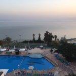 Photo de Club Hotel Tiberias