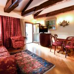 Photo of Torre dell'Orologio Suites