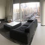 Photo of Urban Residences Rotterdam
