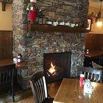 Mulconry's Irish Pub and Restaurant Photo