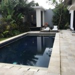 Photo de Villa Seminyak Estate & Spa