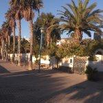 Photo of Hotel Don Ignacio