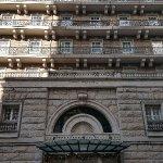 心齋橋特拉斯蒂酒店照片