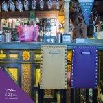 Bienvenidos a Puerta Del Carmen 🍷 ¿Qué deseas tomar?