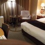 Photo of Hotel Metropolitan Morioka New Wing
