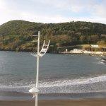 Foto di Hotel Beira Mar