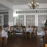 Hotel Beira Mar Picture