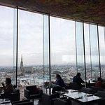 Sofitel Vienna Stephansdom Foto