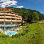 Photo of Hotel Sonngastein