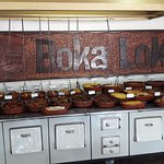Photo of Restaurant Boka Loka