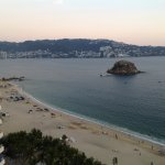 Photo of Gran Plaza Hotel Acapulco