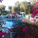 Photo de Anastasia Princess Hotel