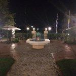 Photo of Halepa Hotel