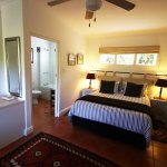 Paradiso Guesthouse & Self Catering Cottage Bild