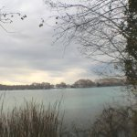 Beautiful and peaceful place is Banyoles.  Staying in Banyoles gives you the opportunity to see