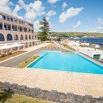 Azoris Faial Garden - Resort Hotel