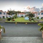 Photo of Azoris Faial Garden Resort Hotel