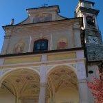 Chiesa Parrocchiale di San Maurizio