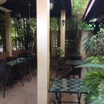 Photo of Angkor Orchid Central Hotel