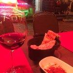 Photo of Fuego Restaurant