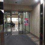 Photo of Smile Hotel Nihonbashi Mitsukoshimae