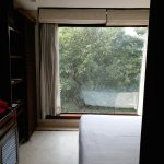 Photo de Hotel Casa Fortuna