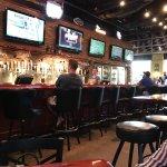 World of Beer - Altamonte Springs صورة فوتوغرافية