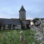 Photo de La Chateau Saint Pierre