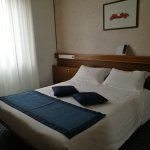 Photo of Best Western Hotel Cristallo