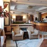 Photo de Hotel Giolli Nazionale