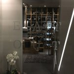 Photo of Eat Out - Osteria Gourmet