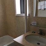 Photo de Heritage Hotel New York City