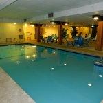 Photo de Days Inn & Suites Rhinelander