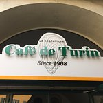 Photo of Cafe de Turin