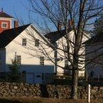 Canterbury Shaker Village의 사진