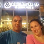 Photo de Golden Tulip Rio Copacabana