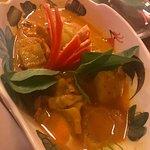 Foto de Sala Thai Restaurant Chaweng Beach
