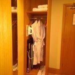Foto de Radisson Blu Hotel & Spa, Limerick