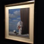 Foto de Musee Magritte Museum - Royal Museums of Fine Arts of Belgium