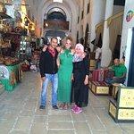 Tunis ❤️