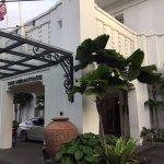Photo de The Hermitage Jakarta